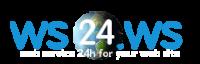 logows24